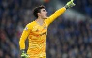 Fan Chelsea: 'Cậu ấy là điểm sáng duy nhất, xứng đáng MOTM'