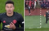 Fan Quỷ đỏ: 'Hắn ta thật ngu ngốc, hãy biến khỏi đội hình Man Utd'