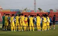 Không phải HAGL hay Hà Nội, đây mới là đội góp quân nhiều nhất cho U23 Việt Nam
