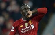 Mất Mane, Liverpool chi tiền tấn ký 3 ngôi sao, 1 'mong ước' của M.U