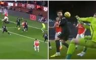 MU xuất hiện 'thánh nhọ' mới ở trận Arsenal