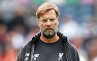 Đón Minamino, Liverpool đẩy đi cái tên đầu tiên và duy nhất