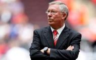 SỐC! Sir Alex nạt nộ phòng thay đồ M.U: 'Nếu không chuyền cho cậu ấy, cậu không được ra sân'