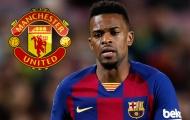 Chuyển nhượng 03/01: Chốt giá Pogba gây sốc, M.U ký gấp 'Dani Alves 2.0'; Barcelona nổ 3 bom tấn 300 triệu