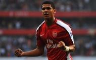 Bạn còn nhớ ai đã từ bỏ đỉnh cao tại Arsenal vì cô đơn?