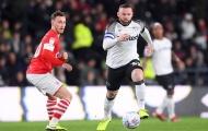 Rooney tái xuất hoàn hảo, fan Man Utd đồng loạt 'hủy diệt' 1 người