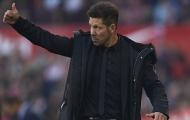 'Khao khát' của Solskjaer phát điên, chờ ngày cập bến Atletico