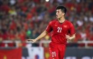 Từ Quang Hải đến Đình Trọng và câu chuyện của bóng đá Việt Nam