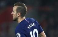 CHOÁNG! Trang chủ Tottenham ra thông báo, Mourinho hứng chịu cú sốc Harry Kane