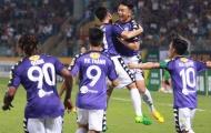 Mùa giải 2020: Sự im lặng đáng sợ của đương kim vô địch V-League