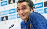 Phán quyết cuối, 'kẻ đòi quà' của Barcelona nhận cái tát đau!