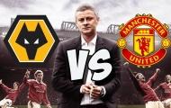 3 câu hỏi dành cho Man United trước trận gặp Wolves