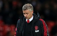 Đấu Arsenal, sao Championship bất ngờ nhục mạ Man United