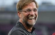 Công khai thả thính Liverpool, 'quái thú' 80 triệu khước từ Man Utd?