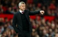 Đón 3 'báu vật' này, Man Utd sẽ phục hưng dưới thời Solskjaer