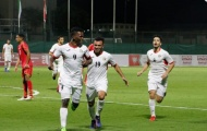 """Giải U23 châu Á: UAE chấp nhận """"kèo dưới"""", khó lường Jordan"""