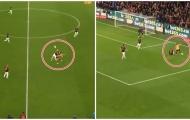 Khiến Maguire và Shaw 'ngã chổng vó', Jimenez đã sẵn sàng chơi cho Man Utd