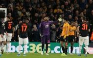 'Man Utd đang ở đâu à? Tôi chưa rõ lắm!'