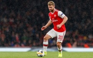 Arsenal xuống tay, 'thảm họa' liền tính đường chuồn khỏi Emirates