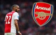 Tại sao Arsenal lại cần Hakim Ziyech đến như vậy?