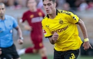 Tập huấn ở Marbella, thời cơ vàng để các sao trẻ Dortmund 'bước ra ánh sáng'!