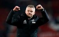 4 'kẻ thất sủng' tiềm năng mà Man Utd nên đón ngay kẻo lỡ!