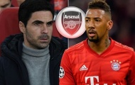 'Arsenal cần thực tế, anh ta đã qua thời kỳ đỉnh cao rồi'