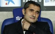 Đại diện đến Ý, rõ tương lai 'siêu tiền vệ' 30 triệu của Barcelona
