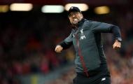 Liverpool và dàn 'hậu bối' cực khủng có thể giúp Klopp trụ lâu dài