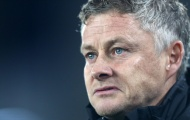 'Cậu ta hối hận khi trở lại Man United'