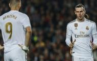 Đến Ả Rập đá Siêu cúp, Zidane báo tin dữ khiến CĐV Real lo sốt vó
