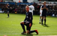 XONG! 'Sếp bự' Inter xác nhận, Man Utd sống lại cơ hội mua 'số 10 hoàn hảo'
