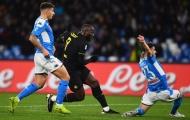 Inter Milan chiến thắng, Lukaku buông lời thách thức Atalanta