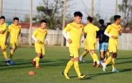 """U23 Việt Nam: Chủ động tấn công hay rình rập chờ ra đòn """"kết liễu""""?"""