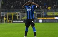 10 cầu thủ tích cực dứt điểm nhất tại Serie A 2019 - 2020: Quá bất ngờ với Lukaku