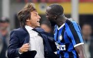 """""""Có ông ấy, Juventus và Chelsea vô địch ngay lập tức"""""""