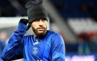 Đáp ứng 1 yêu cầu, PSG sẽ khiến Barca ôm hận vụ Neymar