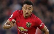 Man United và những ngôi sao gây thất vọng nhất từ đầu mùa