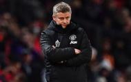 5 điều Solskjaer cần làm để tránh bị Man Utd sa thải