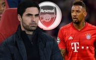 Ảo mộng và thực tế: Đâu sẽ là chữ ký đầu của Arteta ở Arsenal?