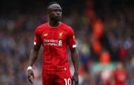 Lộ bảng lương của Liverpool: Mane chỉ ngang Lovren, bằng một nửa Salah