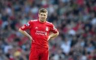 Sau tất cả, Gerrard tiết lộ sự thật bất ngờ về việc từ chối Bayern