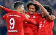 'Thần tài' khiến Allianz Arena phát cuồng giải thích lý do gia nhập Bayern