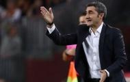 Barca mở cửa, Liverpool chi 85 triệu đón 'siêu bom tấn' về NHA