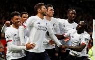 'Chỉ 1 cách giúp Tottenham ngăn được Liverpool'