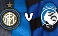 Inter - Atalanta: Hàng công mạnh nhất gặp hàng thủ chắc chắn nhất Serie A