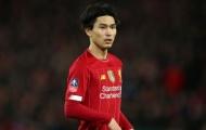 Minamino tiết lộ lý do từ chối M.U, chọn Liverpool