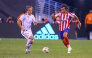 Nhận định Real Madrid vs Atletico: Trăm năm hận thù