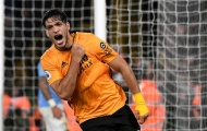 Sky Sports xác nhận: Man Utd muốn có cậu ấy!