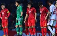 U23 Jordan, đối thủ của Việt Nam, mạnh như thế nào?